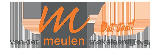 Van der Meulen Makelaardij o.g. B.V.